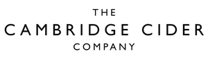 The Cambridge Cider Company Ltd