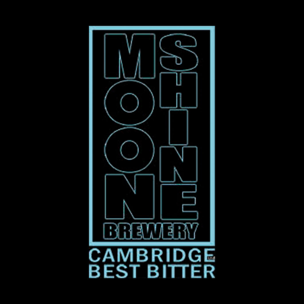 Cambridge Best Bitter