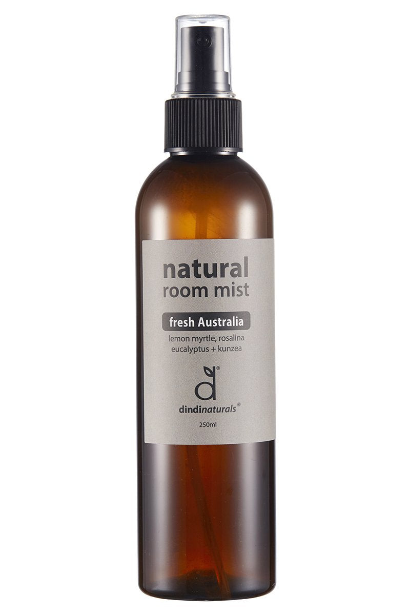Fresh Australia Room Mist 250ml