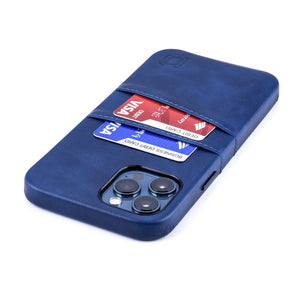 iPhone 12 Pro Max Exec M2 Wallet Case