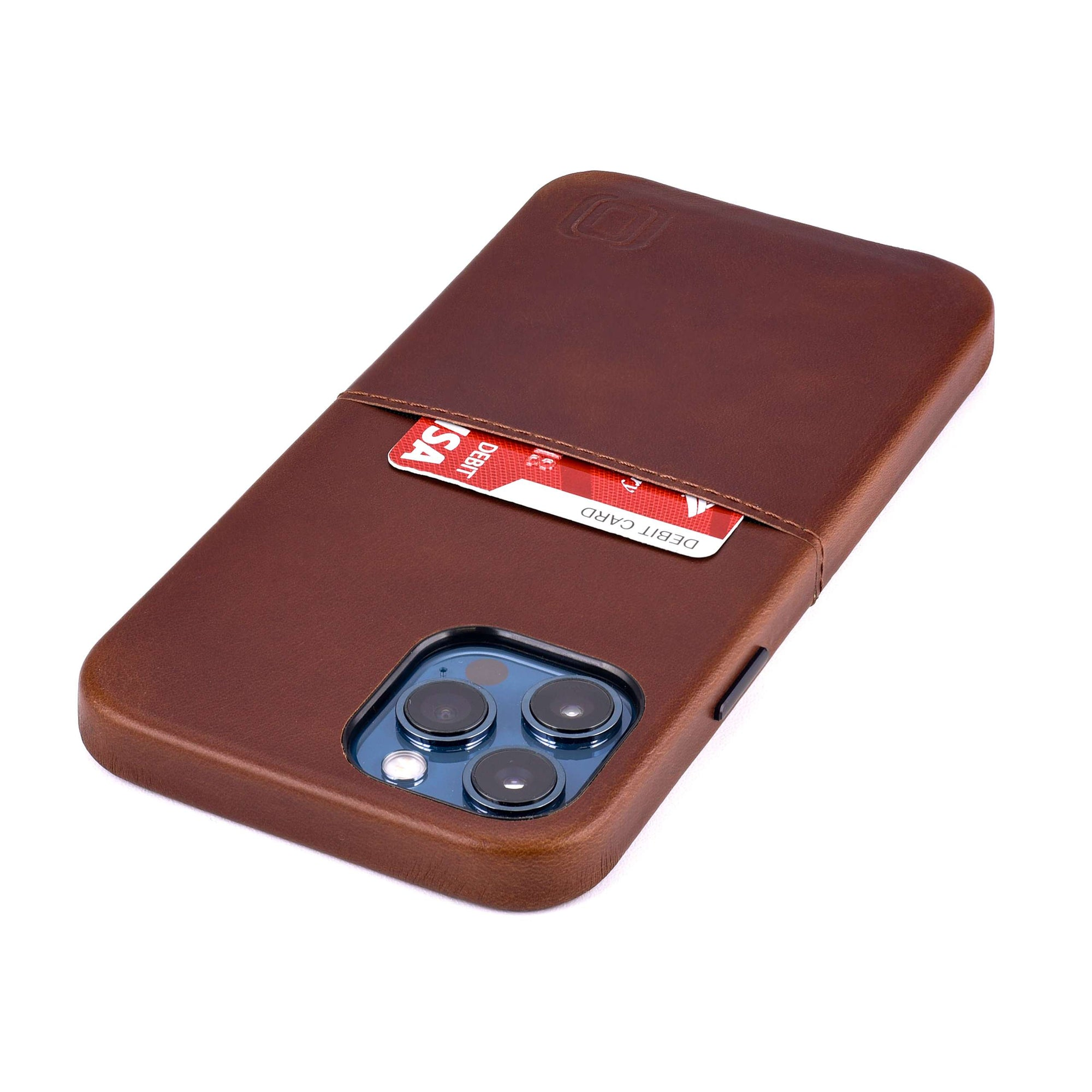 iPhone 12 Pro Max Virtuosa M1 Card Case