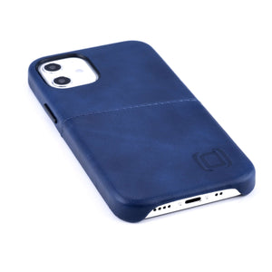 iPhone 12 mini Exec M2 Wallet Case