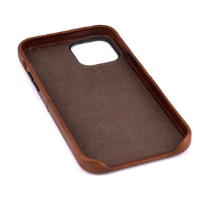 iPhone 12 and iPhone 12 Pro Virtuosa M1 Card Case