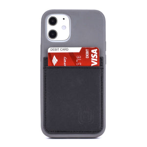 iPhone 12 mini BIO M2B Wallet Case