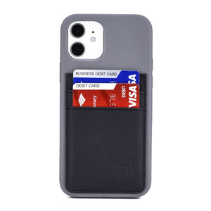 iPhone 12 and iPhone 12 Pro BIO M2B Wallet Case