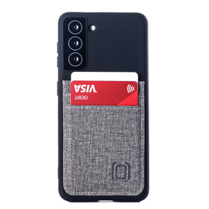 Galaxy S21 Luxe M2T Wallet Case