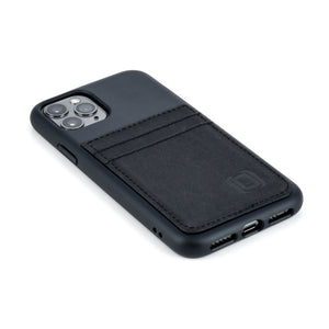 Bio M2B Wallet Case iPhone Case Dockem