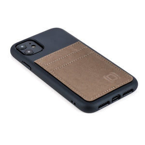 iPhone 11 Bio M2B Wallet Case iPhone Case Dockem