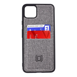 Luxe M2T Wallet Case for Google Pixel 4 & 4 XL Google Case Dockem