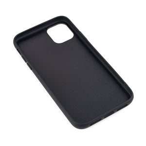 Luxe M2T Wallet Case with 2 Card Slots - iPhone iPhone Case Dockem