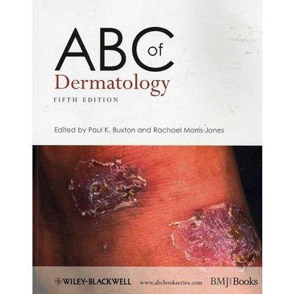 ABC of Dermatology - QureMed