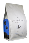 Coffee Subscription: Roaster's Choice (Surprise Me! + free shipping)