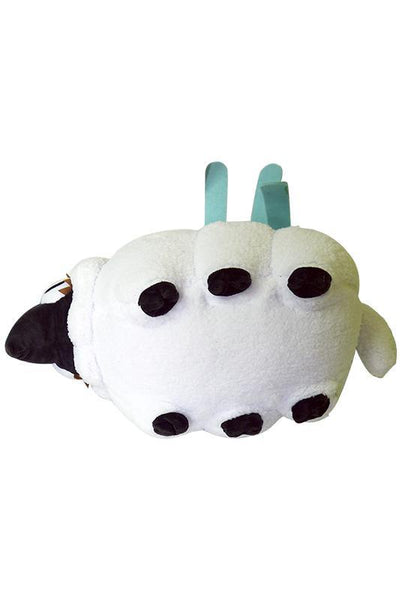 The Ancient Magus Bride Elias Woolybug Plush Doll Toy Pillow