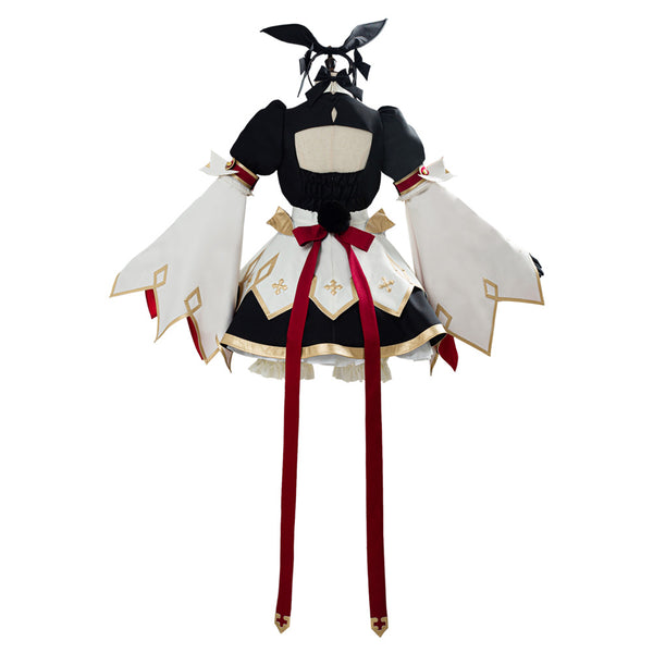 Saber Astolfo Fate/Grand Order Full Set Cosplay Costume