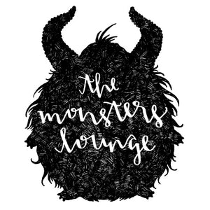 TheMonstersLounge