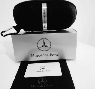Óculos Acellerate MERCEDES BENZ
