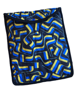 Padded Tablet Case
