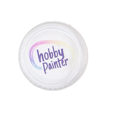 Diamond Painting Wax Potje Hobby Painter
