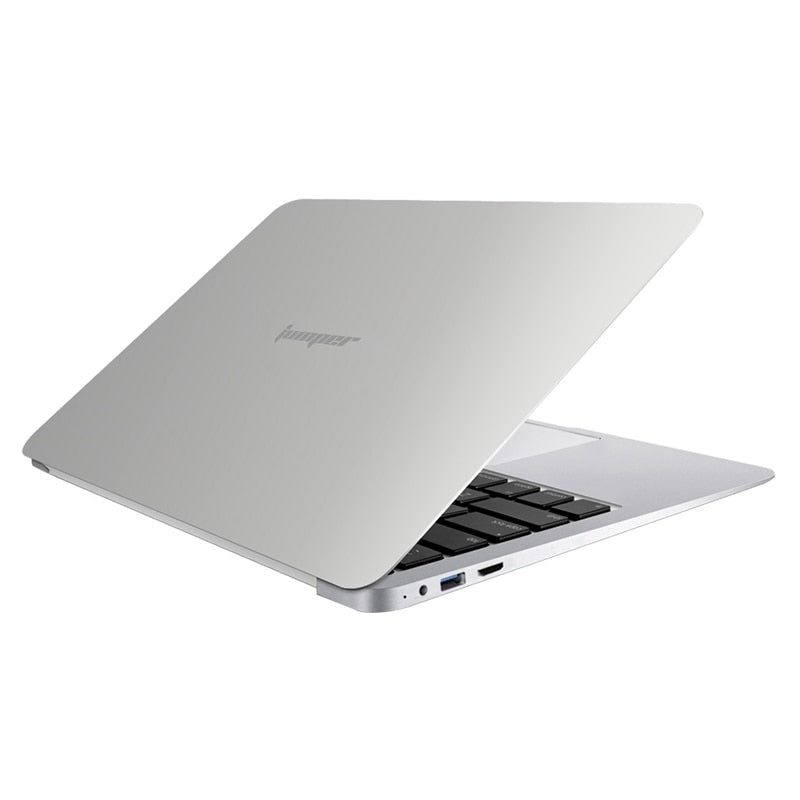 Jumper EZbook 2 Windows 10 Laptop Intel 4GB RAM 64GB Quad Core 14.1 Inch