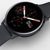 S20 ECG Smart Watch Full Touch Screen IP68 Waterproof Heart Rate Monitor