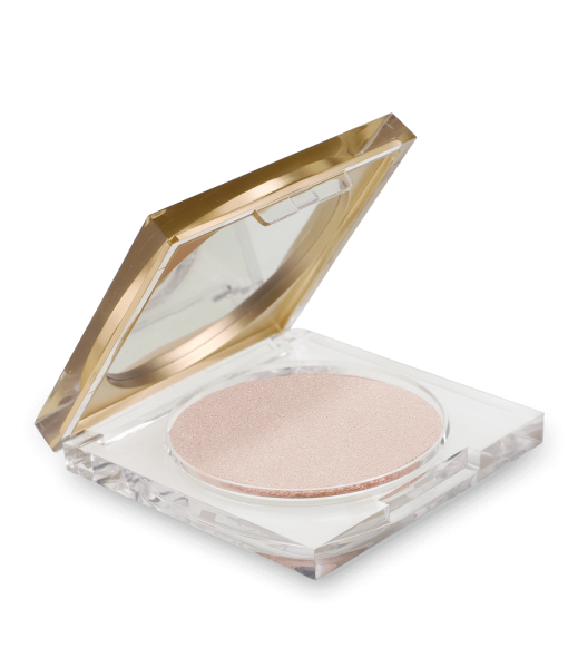 CONTUR FACE HIGHLIGHTER 9G NR.01