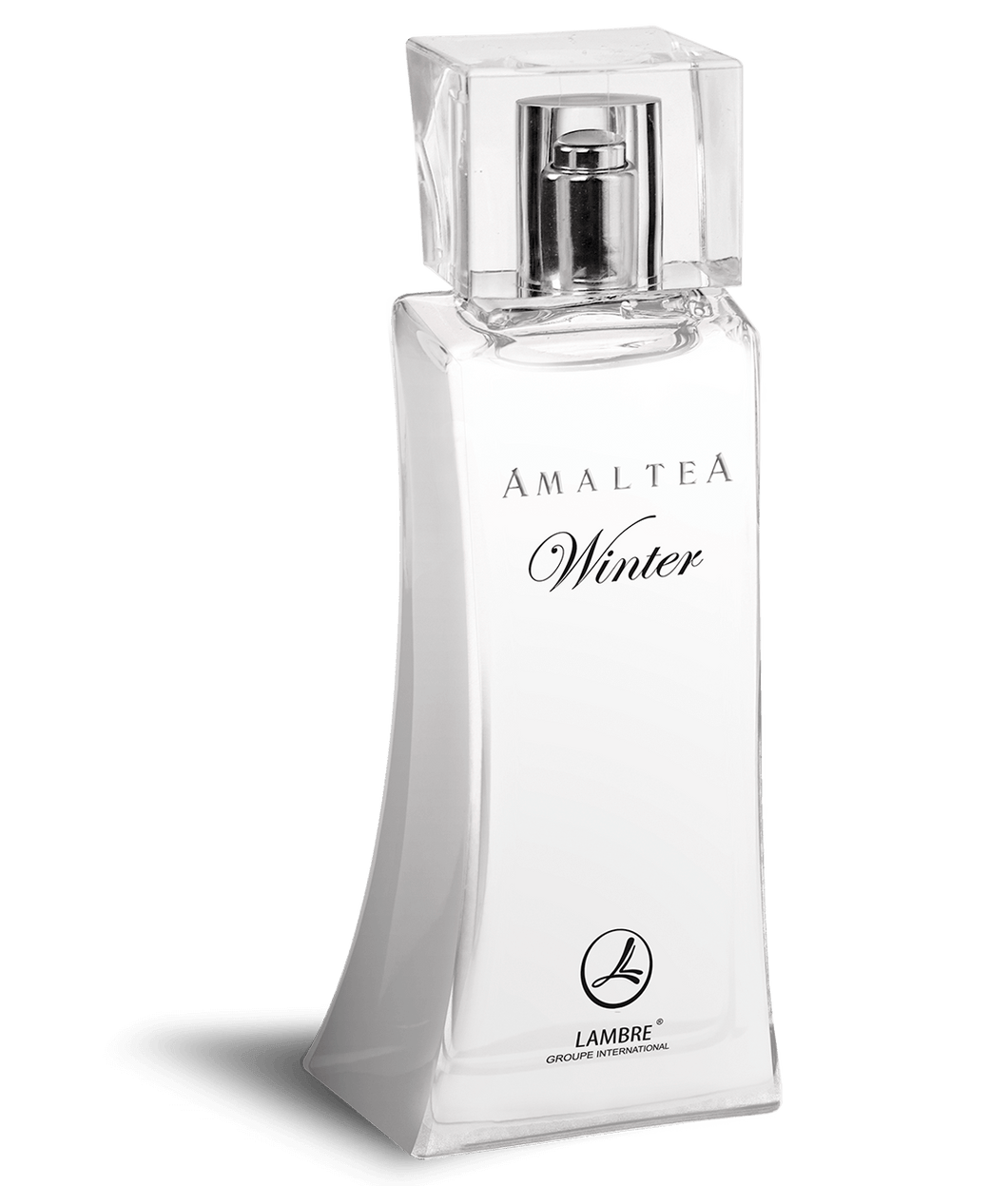 AMALTEA WINTER BY LAMBRE NŐI PARFÜM 75 ML