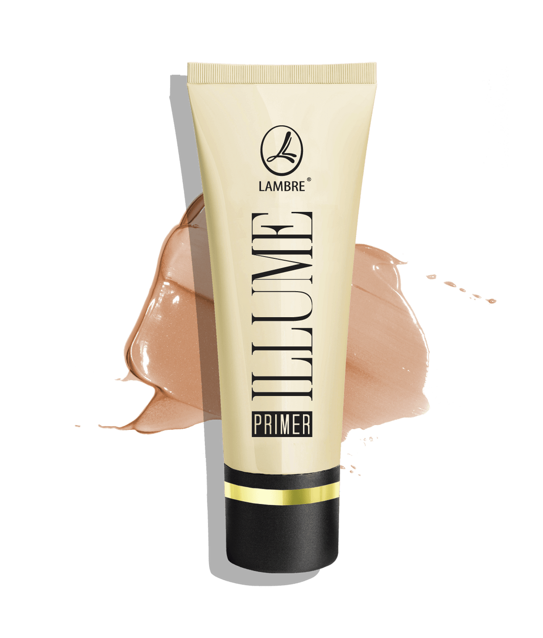 ILLUME PRIMER ILLUMINATING MAKEUP BASE 30 ML FÉNYESÍTŐ PRIMER