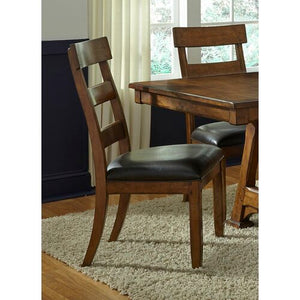 Billings Side Chair By Loon Peak