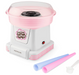 Nostalgia PCM805 Hard & Sugar-Free Candy Cotton Candy Maker - Prolific Compass