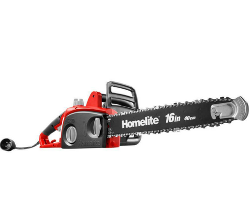 16 in. 12 Amp Electric Chainsaw by Homelite Tool - Prolific Compass