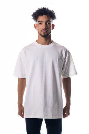 TS6000-True PFD | Men's Heavy Weight Open-End SS Tee - New Release!! - Tee Styled