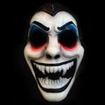 "Count D. Stage Mask Replica ""The Count Who Laughs"""