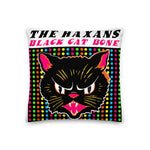 The Haxans Singles Pillow