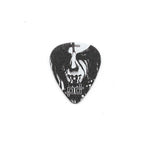 Piggy D Party Monster Guitar Pick