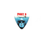 Piggy D Jaws Guitar Pick