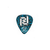 Piggy D Hero Guitar Pick