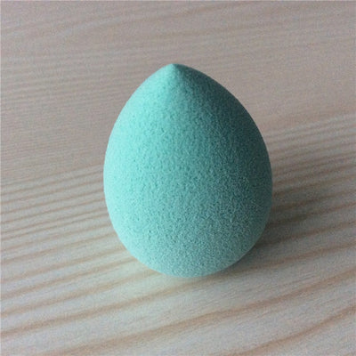 Foundation Sponge