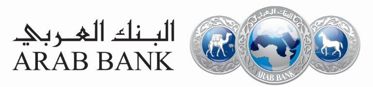 ahly bank