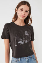 Load image into Gallery viewer, Desert Moon Tee