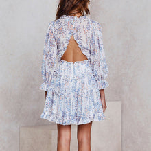 Load image into Gallery viewer, Summer Breeze Dress