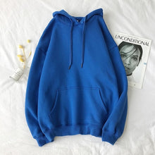 Load image into Gallery viewer, Walk The Rainbow Hoodie