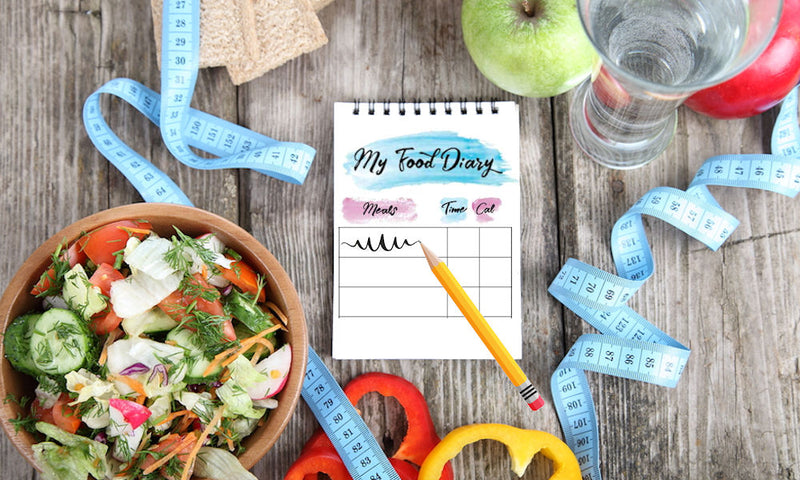 New Reasons Why Keeping a Food Diary is a Great Idea