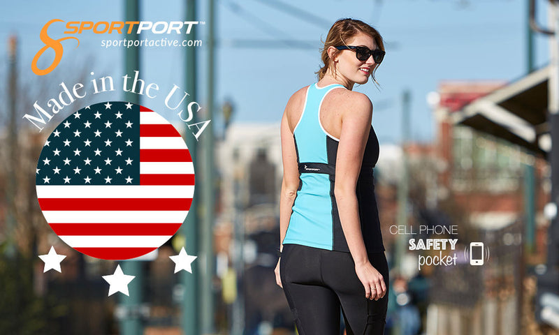 sportport made-in-usa sportswear