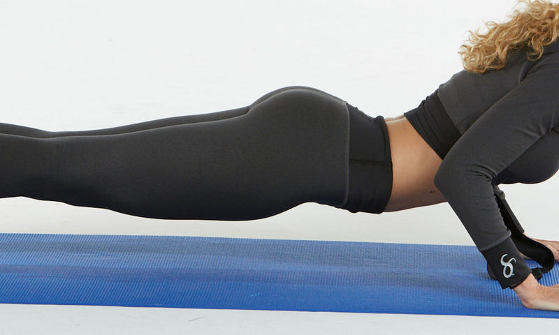 Yoga Pants that Keep You Warm & Comfy in Winter