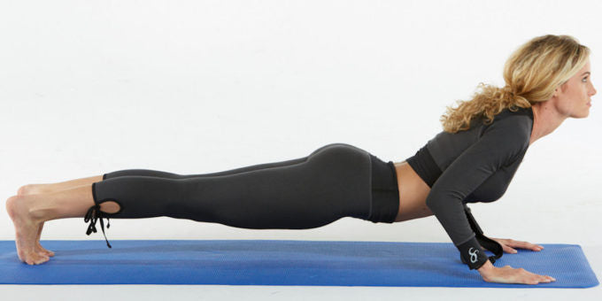 sportport best womens yoga pants and wrap top