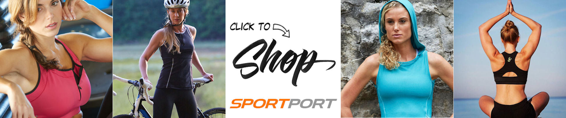 shop sportport womens activewear