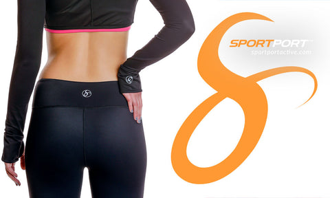 sportport womens activewear