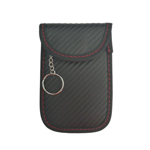Faraday Bag Blocking Pouch