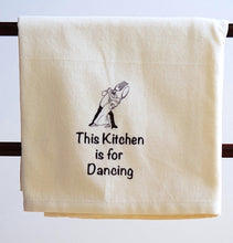 Load image into Gallery viewer, Baker's Dozen Assorted Tea Towels- TIER 3 Hand crafted- SHOP SMALL SALE