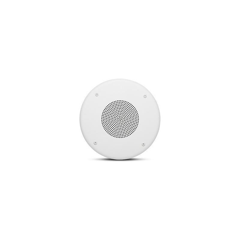 Parlante Para Techo Jbl Sin Backcan 15 Watts Blanco Css8004-Audio Rocks